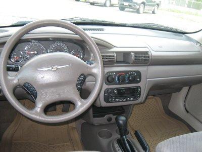 Car Loan Calculator Kbb >> 2005 Chrysler Sebring Sedan | Used Cars Columbus | Best Buy Motors | Columbus | CMH | Ohio