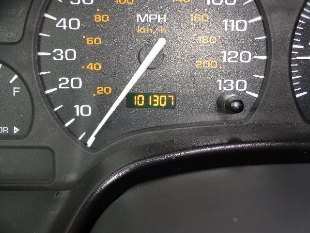 2000 Saturn Ls2 Used Cars Columbus Best Buy Motors
